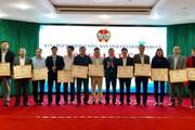 Nông dân Thanh Hóa đóng góp hơn 176 tỷ đồng xây dựng NTM