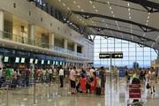 Sở Du lịch Đà Nẵng công bố đường dây nóng dịch bệnh viêm phổi