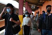 Bộ VHTTDL khuyến cáo không tổ chức du lịch đến vùng dịch Corona