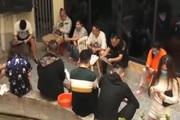 Xử phạt khách sạn cho 16 người Trung Quốc lưu trú không khai báo