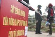 Chủ tịch Hà Nội yêu cầu chọn bác sĩ đến vùng dịch Covid-19 Vĩnh Phúc