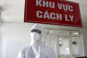 Tin mới nhất về số người cách ly, theo dõi dịch Covid-19 ở Hà Nội