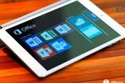Office for iPad đạt 12 triệu lượt tải chỉ sau một tuần