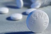 Aspirin có thể giúp hạn chế ung thư đường tiêu hóa