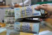 Ngân hàng mượn gói 30.000 tỷ dụ khách vay thương mại