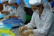 Cạn lao động nông nghiệp: Nhà nông bỏ tiền triệu mua máy thay người