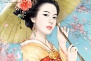 Bí quyết làm đẹp của tứ đại mỹ nhân Trung Hoa