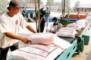 """Trung Quốc đang trở thành """"gã khổng lồ"""" ngành lúa gạo thế giới"""