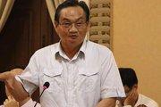 TS Trần Du Lịch: Để cải cách tiền lương thành công cần làm 3 việc