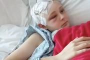 """Mỹ: Cậu bé 13 tuổi nhìn thấy điều kỳ lạ khi """"trở về từ cõi chết"""""""