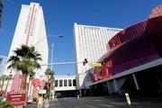 Đôi nam nữ đến từ Việt Nam bị giết hại dã man tại khách sạn ở Las Vegas