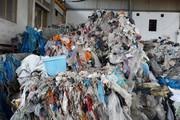 """Hải Phòng: Xưởng sản xuất hạt nhựa """"tra tấn"""" người dân"""