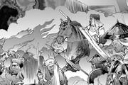 Làm vui lòng Đại Việt, vua Tống chém tướng kiếm chuyện ngoài biên giới