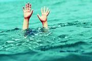 Khánh Hòa: Bốn học sinh bị đuối nước thương tâm