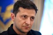 """Tân Tổng thống Ukraine sẽ nói điều """"chối tai"""" Putin khi gặp nhau"""