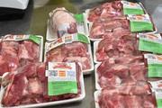 """Giá lợn hơi vẫn tăng """"phi mã"""" trong khi thịt nhập khẩu giảm"""