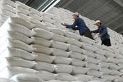 Kiểm tra việc mua gạo dự trữ, Thanh tra Bộ Tài chính phát hiện hàng loạt sai phạm