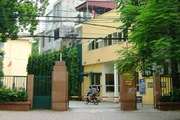 Tiết kiệm, Bộ Xây dựng xin không xây trụ sở mới