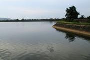 Thanh Hóa: Một học sinh lớp 11 đuối nước thương tâm trong hồ cấm