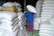 E ngại ký hợp đồng xuất khẩu gạo mới