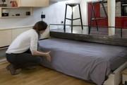 Cách tận dụng không gian tối ưu cho những phòng trọ 15m2