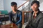 """Lao động """"tố"""" bị """"cưỡng ép"""" ở Lâm Đồng: Sẽ hỗ trợ đưa lao động về quê"""