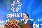 Nghịch lý: Việt Nam có 63 tỉnh thành, mỗi tỉnh một nền kinh tế