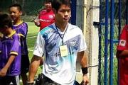 Thái Lan: HLV và 3 cậu bé thoát khỏi hang có thể được cấp quốc tịch