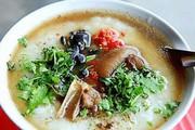 Sơn hào hải vịcũng chẳng bằng 15 đặc sản ngon sôi sục dạ dày của Hà Giang