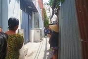 Nữ sinh viên 19 tuổi nghi bị sát hại ở Bình Thạnh: Những lời hứa dở dang...