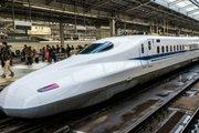 Đường sắt cao tốc Bắc-Nam: Bài học đội vốn dự án Cát Linh-Hà Đông