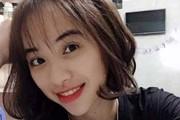 Manh mối mới về người mẹ trẻ ở Điện Biên đi khỏi nhà chưa thấy về