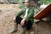 Sơn La: Khốn khổ, có nhà không dám ở ra ở lều lệt bệt bùn đất
