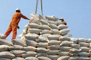 """Nhiều nông sản """"tỷ đô"""" giảm giá, tăng trưởng nông nghiệp bị đe doạ"""