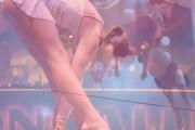 """Rạp xiếc sử dụng động vật """"ảo"""" để biểu diễn cực hút khách ở Đức"""