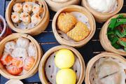Món ăn đường phố cho buổi tối lang thang Sài Gòn