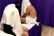 VIDEO: Bên trong spa có nữ nhân viên bán dâm cho khách nước ngoài