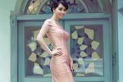 Biệt thự triệu đô của diễn viên Mai Thu Huyền