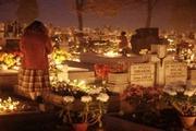 Những phong tục đón năm mới kỳ lạ nhất thế giới