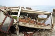"""Cửa Đại (Hội An): Hàng chục khách sạn tiền tỷ nguy cơ bị biển """"nuốt không""""…"""
