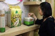 GS Võ Tòng Xuân chỉ ra 7 bước xây dựng thương hiệu gạo Việt