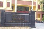 Xôn xao việc xét tuyển công chức ở Lạng Sơn: Tạm dừng để rà soát