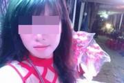 Nữ MC đám cưới bị sát hại dã man: Xóa tiếng oan 'bỏ nhà theo trai'