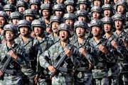 Chuyên gia: TQ quyết đánh bại Mỹ trong cuộc chiến tranh tổng lực