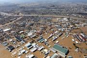 Siêu bão mạnh nhất 6 thập kỷ đổ bộ Nhật Bản: Số người chết tăng vọt