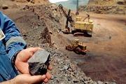 Vì sao Chính phủ cấm, Bộ Công Thương vẫn cấp phép xuất khẩu khoáng sản thô?