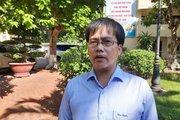 Bão kết hợp triều cường: TP.Hồ Chí Minh, Cần Thơ nguy cơ ngập nặng
