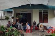 Nóng: Anh yêu cầu nhiều gia đình Việt cung cấp nhận dạng người nhà