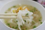 """Những quán ăn """"đắt xắt ra miếng"""", nườm nượp khách ở Sài Gòn"""