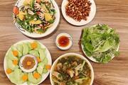 Người Việt ăn uống theo thói quen, gia tăng bệnh ung thư, tim mạch